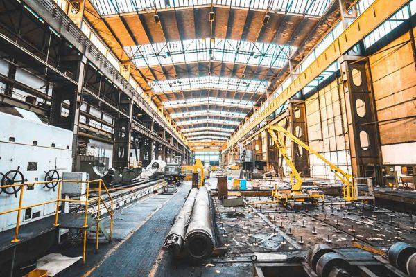تولید کننده درب اتوماتیک شیشه ای در غرب تهران