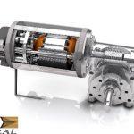 موتور-درب-اتوماتیک