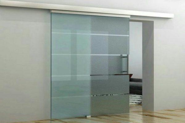 شیشههای سکوریتی تنوع طرح بالایی دارند