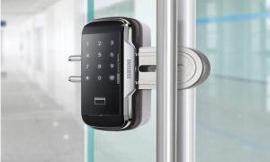 امروزی قفلهای دیجیتالی با امکانات خود نزد مردم بسیار محبوب و پر طرفدار شده است.